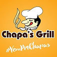 Chapas (ok).jpg