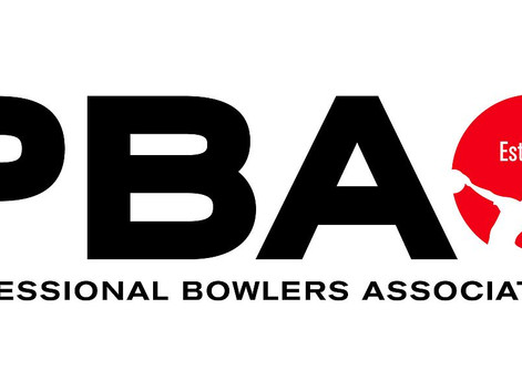 Professional Bowlers Association To Take Its Chances with Corona Virus