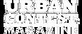 logo urban mag.png
