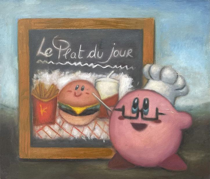 Le-Plat-de-Kirby-low.jpg