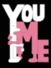 JEREMYVILLE_YOU and ME__hires_signed.jpg