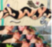 KLedford_Housewives.jpg
