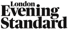 Evening_Standard_logo copia.png