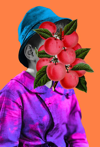 tyler spangler bringing the garden to yo