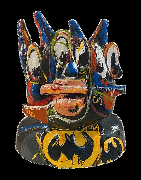 scultura-bat copia.png