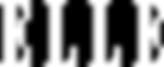 ELLE_Magazine_Logo copia.png