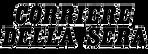 media-Corriere-della-Sera-logo.png