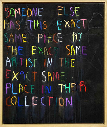 My-Collection-is-Unique,-I-Have-Great-Taste,-I-Don_t-Buy-the-Same-Things-as-Everyone-Else,