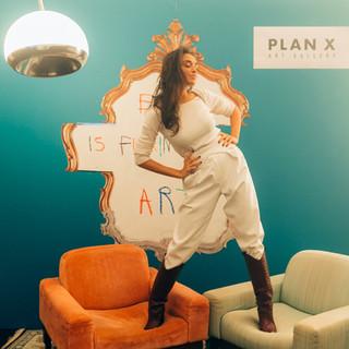 [2019_11_28]PlanX-189.jpg