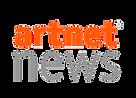 Artnet-News-Logo.png