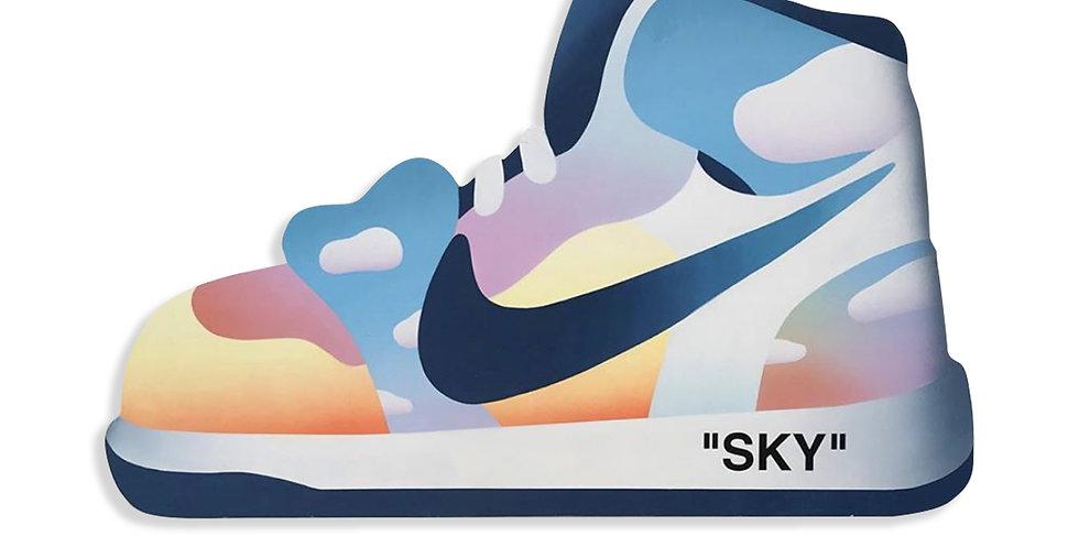 """Air """"SKY"""""""