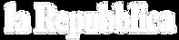 La_Repubblica_logo copia.png