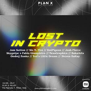 Lost-In-Crypto-G.jpg