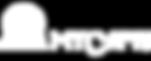 mycapri-logo.png