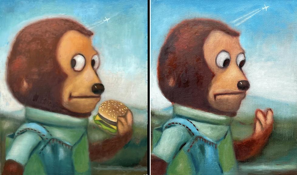 Awkward-Monkey-Burger_.png