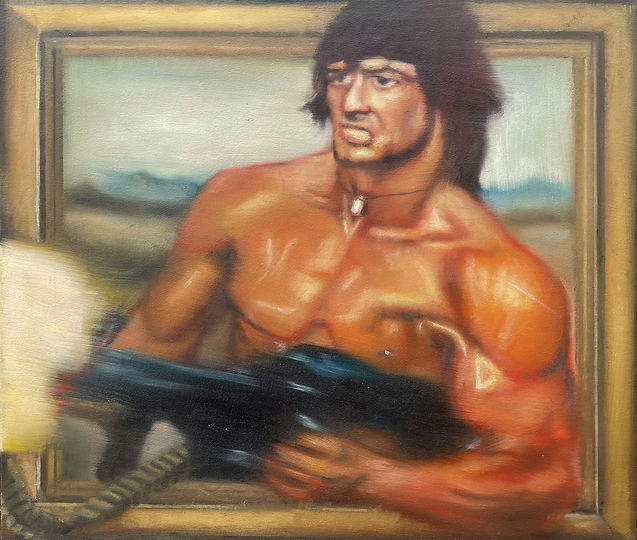 Proper-Rambo-low.jpg