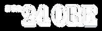 Logo_Il_Sole_24_Ore copia.png