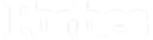 forbes-logo-black-transparent copia.png