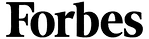 forbes-logo-black-transparent-copia.png