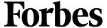 forbes-logo-black-transparent-copia.png