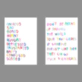 two prints x web .jpg