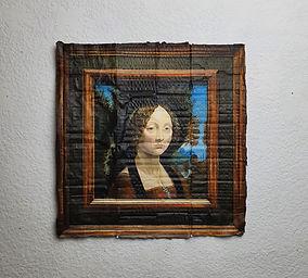 JAC-PXG-Leonardo_Da_Vinci-Retrato_de_Gin