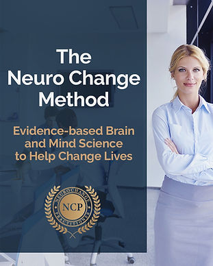 Neuro Change Official Image.jpg