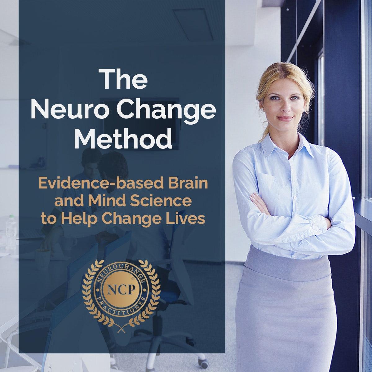 Intro to Neuro Change