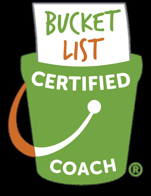 Bucket List Discovery Call