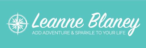 Leanne-Blaney-White-500px.jpg