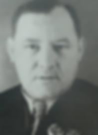Кучумов Павел Сергеевич (1).png