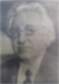 Кавалеров Иван Николаевич.jpg