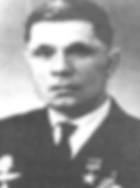 Ермаков Петр Александрович (1).png