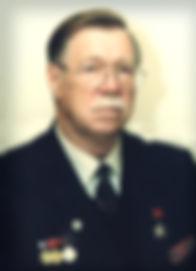 Митенков Федор Михайлович.jpg