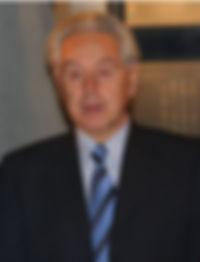 Помолов Владимир Михайлович.jpg