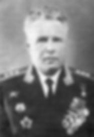Шахурин Алексей Иванович.jpg