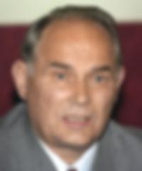 Михайлов Виктор Никитович.jpg
