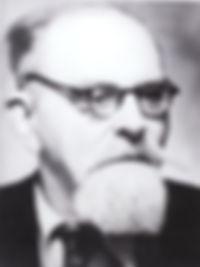 Касьянов Александр Александрович.jpg