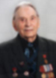 Минин Фёдор Павлович.jpg