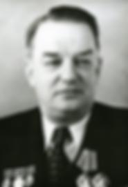 Липгарт Андрей Александрович (1).png