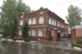 Семёнов (2).JPG