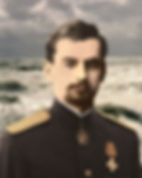 Черкасов Пётр Нилович.jpg
