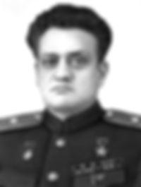 Елян Амо Сергеевич.jpg