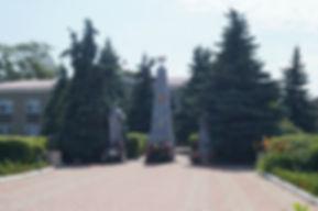Сеченово (2).jpg