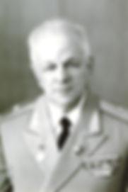 Рубинчик Ефим Эммануилович (1).jpg