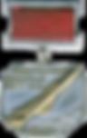 Заслуженный военный лётчик СССР.png