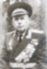 Музруков Борис Глебович (1).jpg
