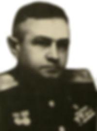 Александров Анатолий Сергеевич.jpg