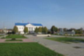 Сокольское (2).JPG