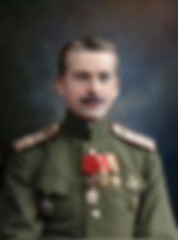 Нестеров Пётр Николаевич.jpg